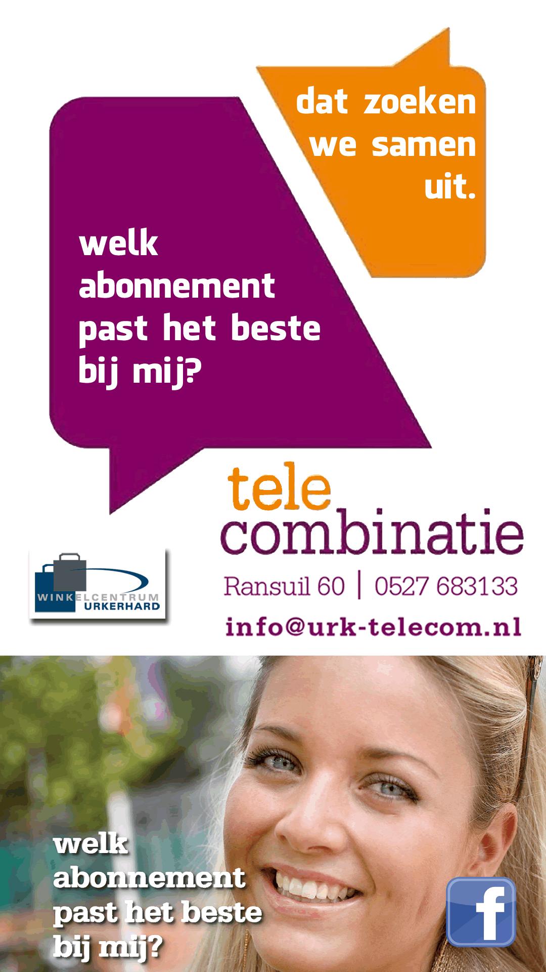 Telecombinatie_urk_1