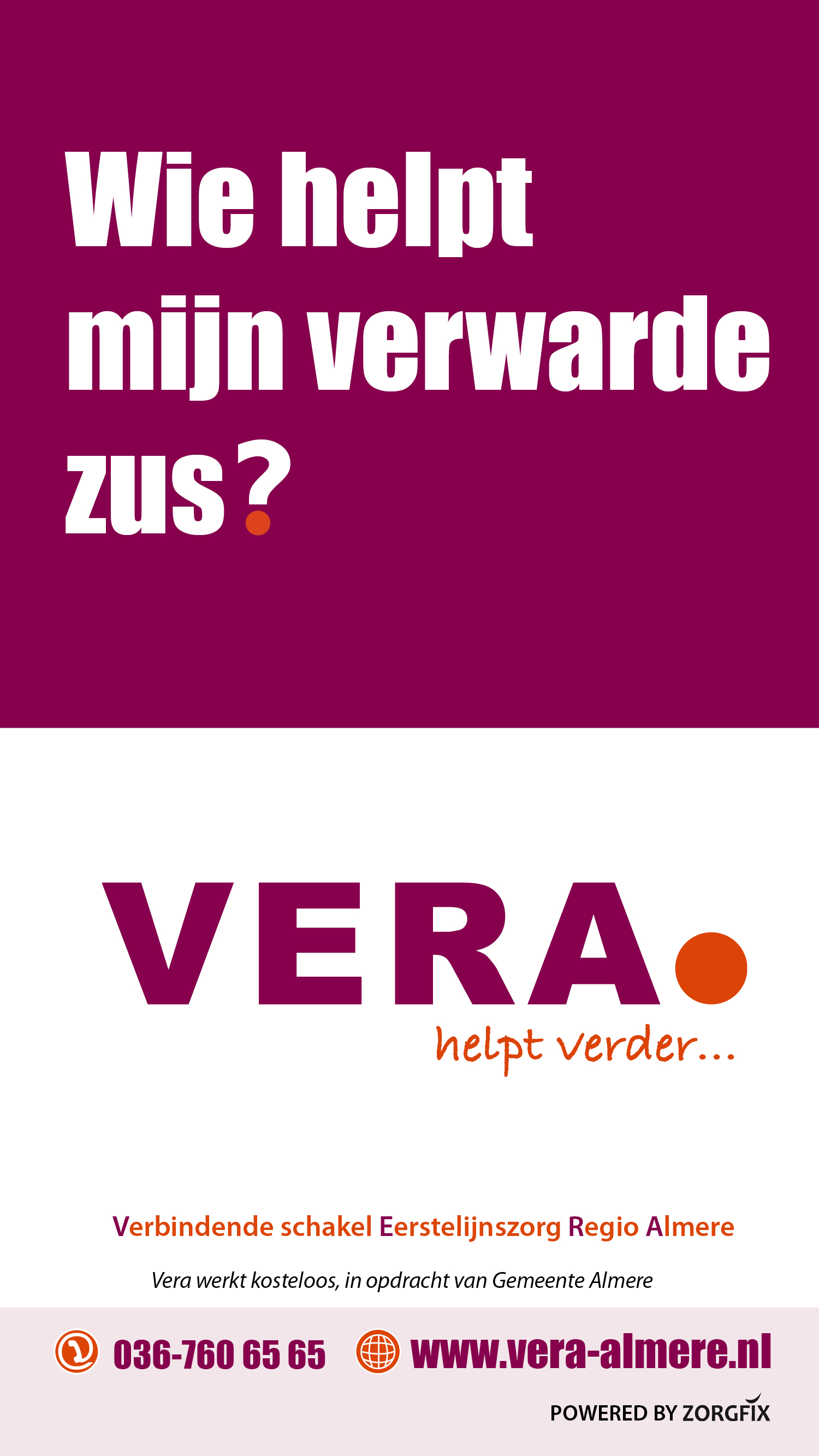Zorgfix_vera_beeldscherm_adv_02