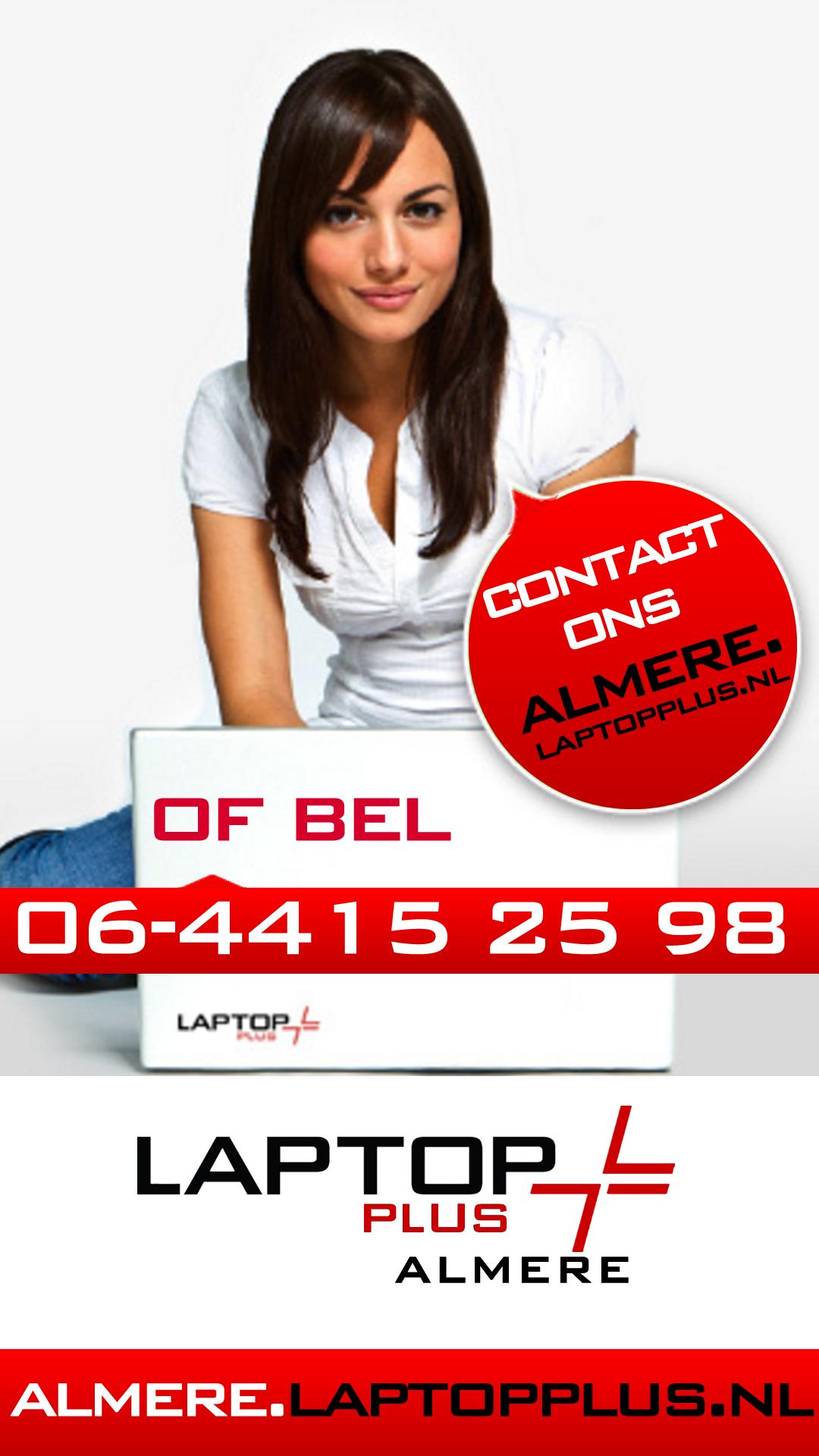 Laptopplus_almere_1
