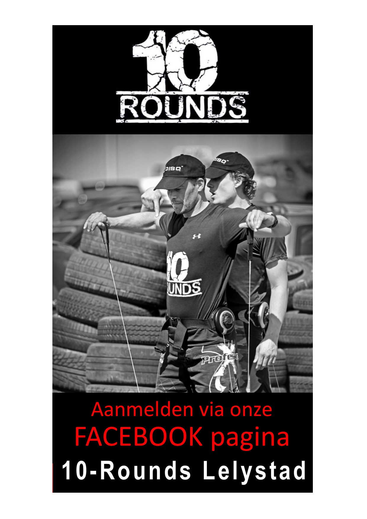 10_rounds