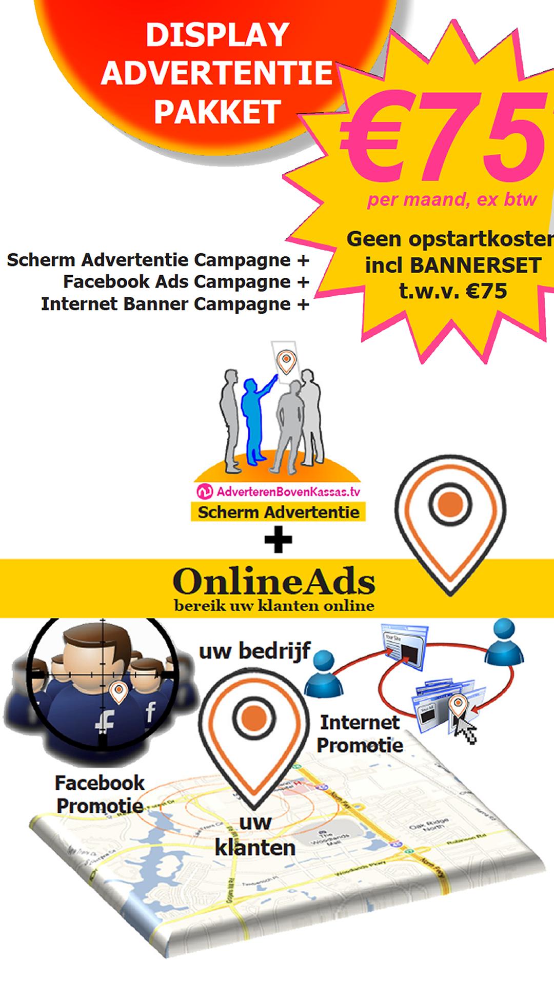 Advertentie_pakket