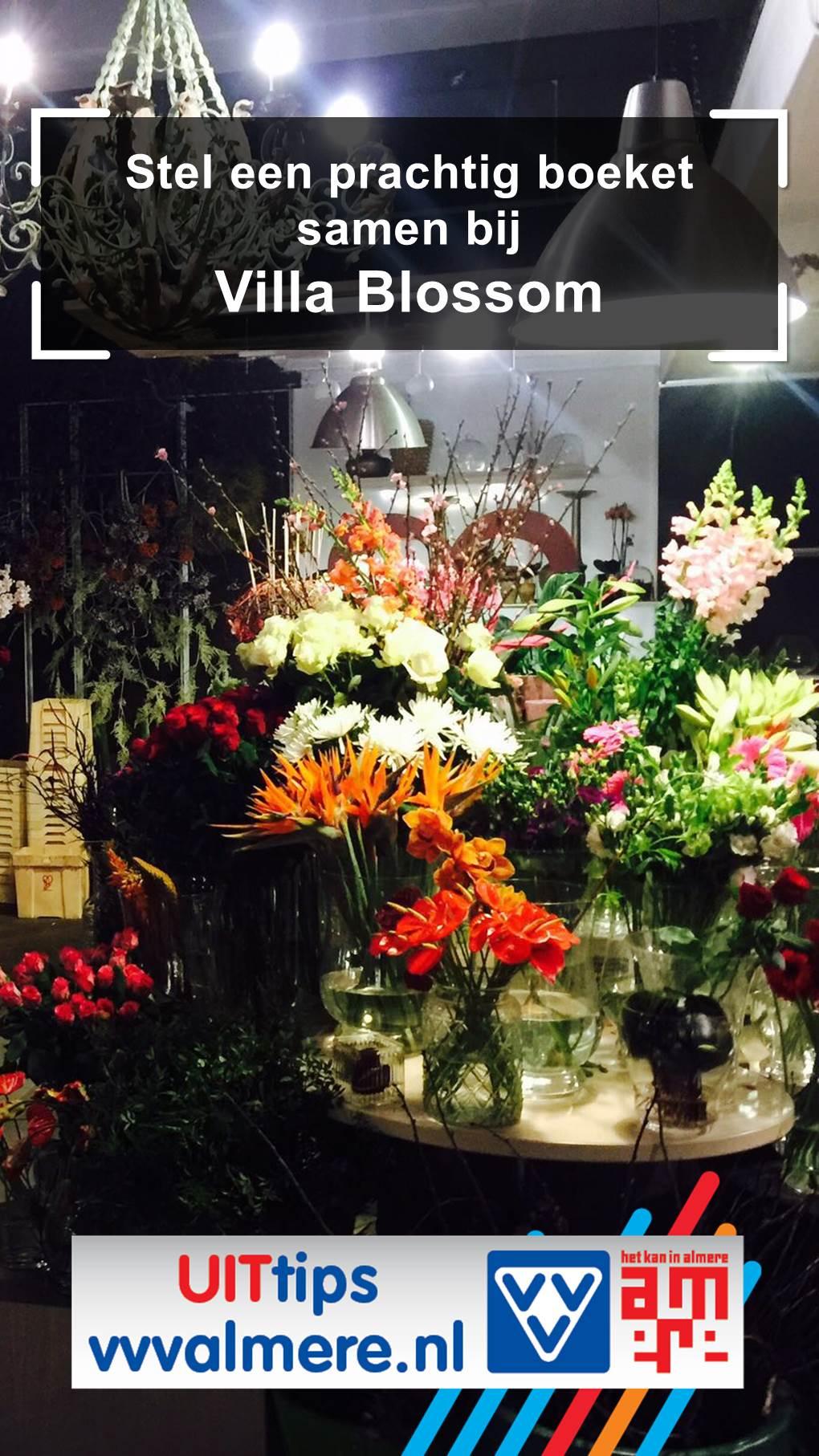 2017_adverterenbovenkassa_s_villa_blossom_week_14