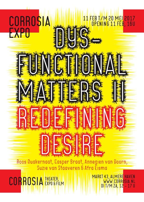 Beeld_dysfunctional_matter_2_2